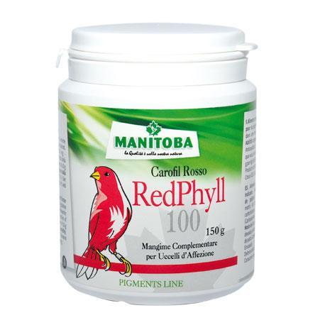 C 2623 - Redphyll 150 g