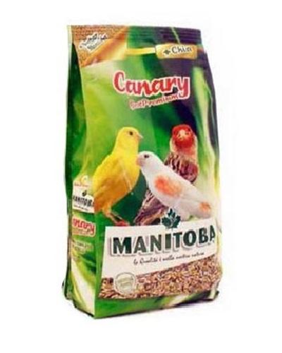 M 6101 - Canary Best Premium 1 kg