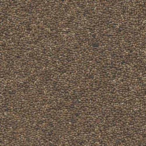 H 005101 - Foniopaddy 1 kg - Avulso