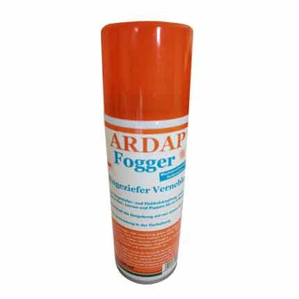 H 017125 - Ardap Fogger 200 ml
