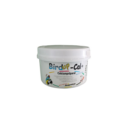 H 015091 - Bird-Up Cal+ 100 g
