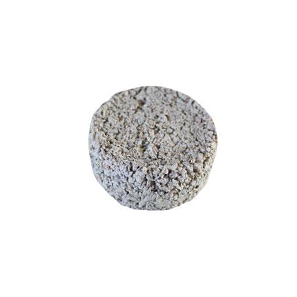 H 016236 - Bloco de Minerais médio