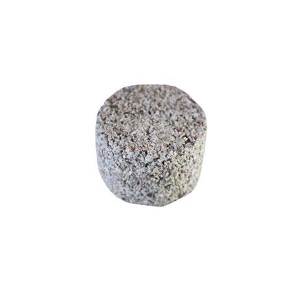H 016232 - Bloco de Minerais pequeno