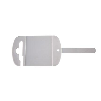 AG 91 - Porta Etiqueta