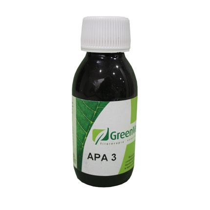 GV IZ 316 - Apa 3 100 ml