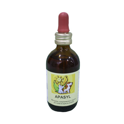 Apasyl 50 ml