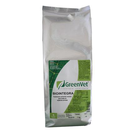 GV IZ 091 - Biointegra 1 kg