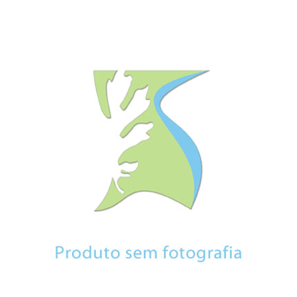 H 00613/1 - H 0061 - Mistura Dom-Fafe - Avulso