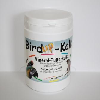 H 015111 - Bird Up Kalk 1 kg
