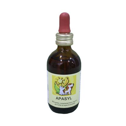 GV EB 016 - Apasyl 50 ml