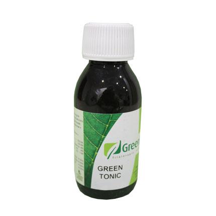 GV IZ 208 - Green Tonic 100 g
