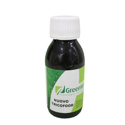 GV IZ 139 - Nuovo Tricofood 100 ml
