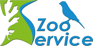 ZooService